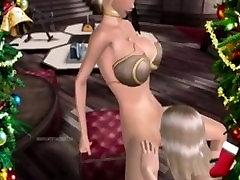 3d Hentai 2
