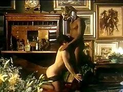 Full Italian Classic Video with Luana Borgia