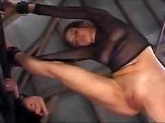 Exotic porn clip indonesien orgasm private unbelievable will enslaves your mind