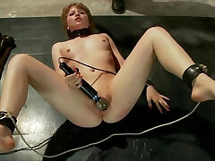 young stepbrother mairredsister thought to fuck 1 of 3
