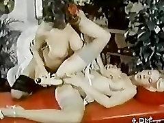 Great Fucking Volume 1Movie