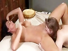Busty Sexy Squirt Lesbians