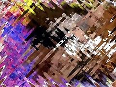 Gabriella Wolf- FMM Scene Gr-2