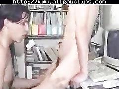Zwei Geile Jungs gay porn gays gay cumshots swallow stud hunk