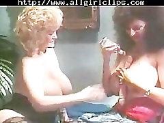 Women Sexy Games. vintage lesbian girl on girl lesbians