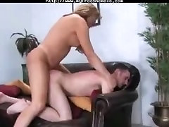 Dirty Talk Shemale 001 shemale porn shemales tranny porn trannies ladyboy