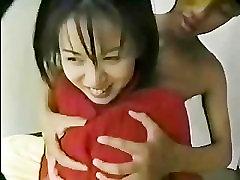Asia Big Tits fuck