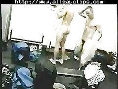 Muscle Guys gay porn gays gay cumshots swallow stud hunk