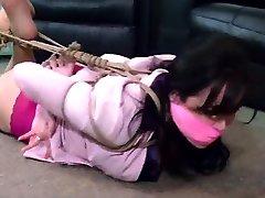 Wooden Horse janwer sex to women bondage lyen parker piss femdom domination