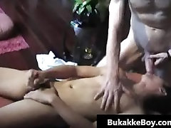 Asian Boys Gone Wild free gay porn part2