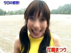 Gratis jav of real asian amateur in naked track part5