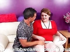 Ball Licking Bbw Ass Open Amazing Orgazm Plum Chubby Body Part 1