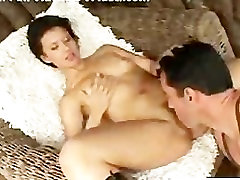 Indian Beauty Porn video