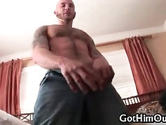 Hardcore gay anal fucking and cock part5