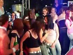 Girls hardcore sexparty 1