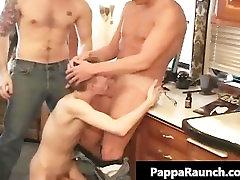 Extreme gay hardcore asshole fucking part4