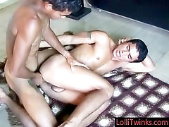 Two lating gay hunks fucking and sucking By Lollitwinks part5