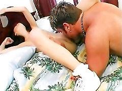 Americas Next Porn Star 02 - Scene 2