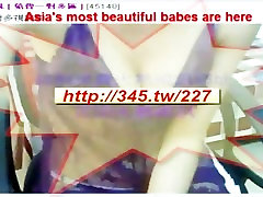 asian Cartoon taiwan Cartoon webcam creampie force group