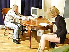 Russian Mature 103