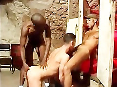 french guys bottoms black.arab