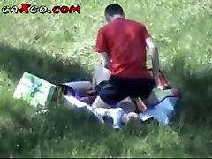 drunk russian teen fuck outdoor