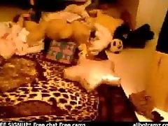 Cute redhead on webcam free cam chat teens porn videos sexcam live live cam