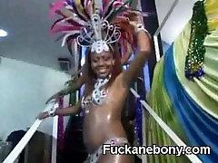 Horny Hot Ebony Sluts Fucking And Solo Group