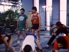 Working It Out 1983 Full Movie Hot fun with 80s babes