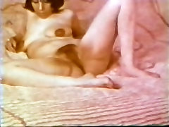 Softcore Nudes 558 1960s - Scene 2