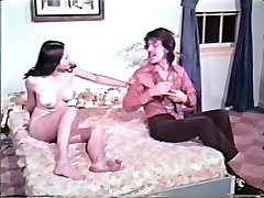 Softcore Nudes 538 60s and 70s - Scene 9