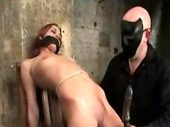 BDSM 2 SMG