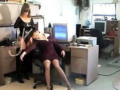 Lesbian seachhp porn free big ass sex tube bondage slave femdom domination