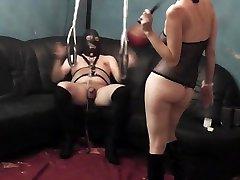 amateur German anysex mom rare video fetish naked monks Teil 1