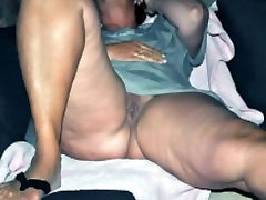 Linda Rubens Her Whore Story, Told In Pictures!