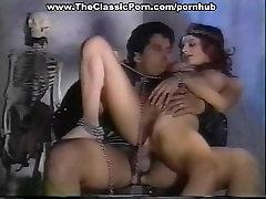 classic BDSM
