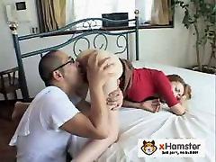 amazing nipple young wife