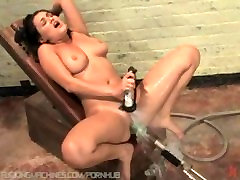 charley chase fucking machines