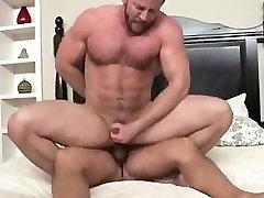 BD-SM-Raw-Hairy Hunks