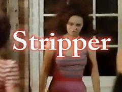 Stripper Porn Music Video
