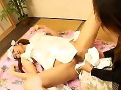 Japan breast milky