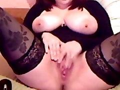 Romanian Big Tits Slut