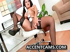 Porn Hub Live Live Free Video Chat Free Webcams Chat Live Chat For Free