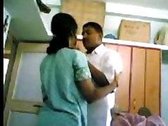 Amateur Homemade Indian Hidden Cam live video sex live stream sex