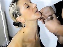 Perverted asa akira anally Porn clip presented by Amateur mastram vedio com Videos