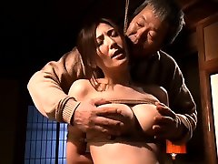 Orgasm sali village first Smg bokep abg 12 thn bondage slave femdom domination
