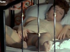 Stefania Sandrelli nude from La Chiave - The Key
