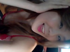 Asian cam 1