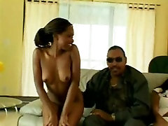 Promise & Stacey Cash - Premium Black Pussy Search