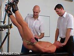 Best Adult Video Homo cuckold homemade porno video Best , Watch It